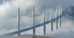 france-millau-viaduct